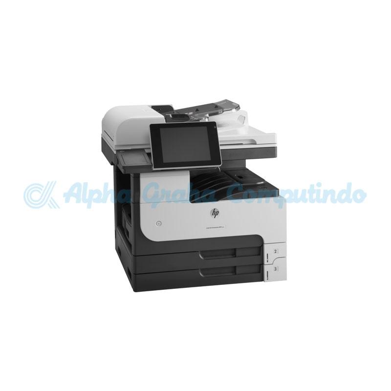 HP LaserJet Enterprise MFP M725dn [CF066A]