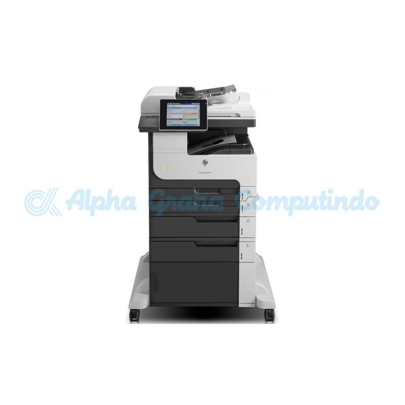 HP LaserJet Enterprise MFP M725f [CF067A]