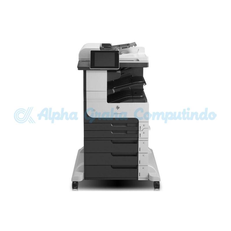 HP LaserJet Enterprise MFP M725z [CF068A]