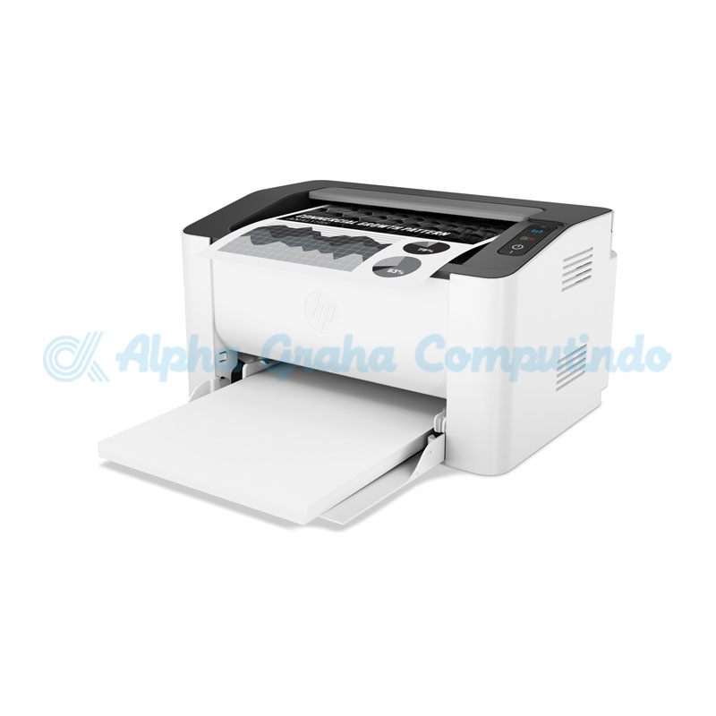 HP LaserJet Pro M107W [4ZB78A]