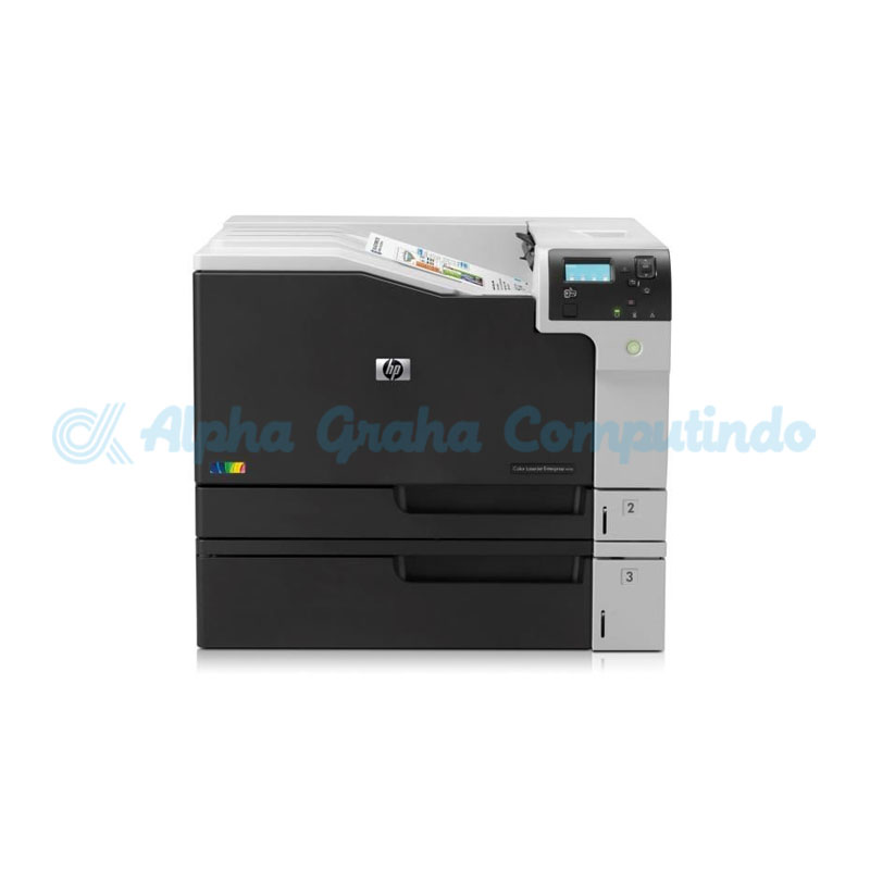 HP LaserJet M750dn [D3L09A]