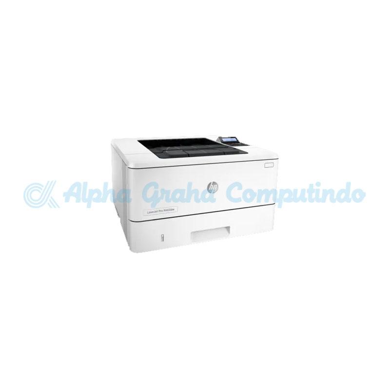 HP LaserJet Pro M402dw [C5F95A]