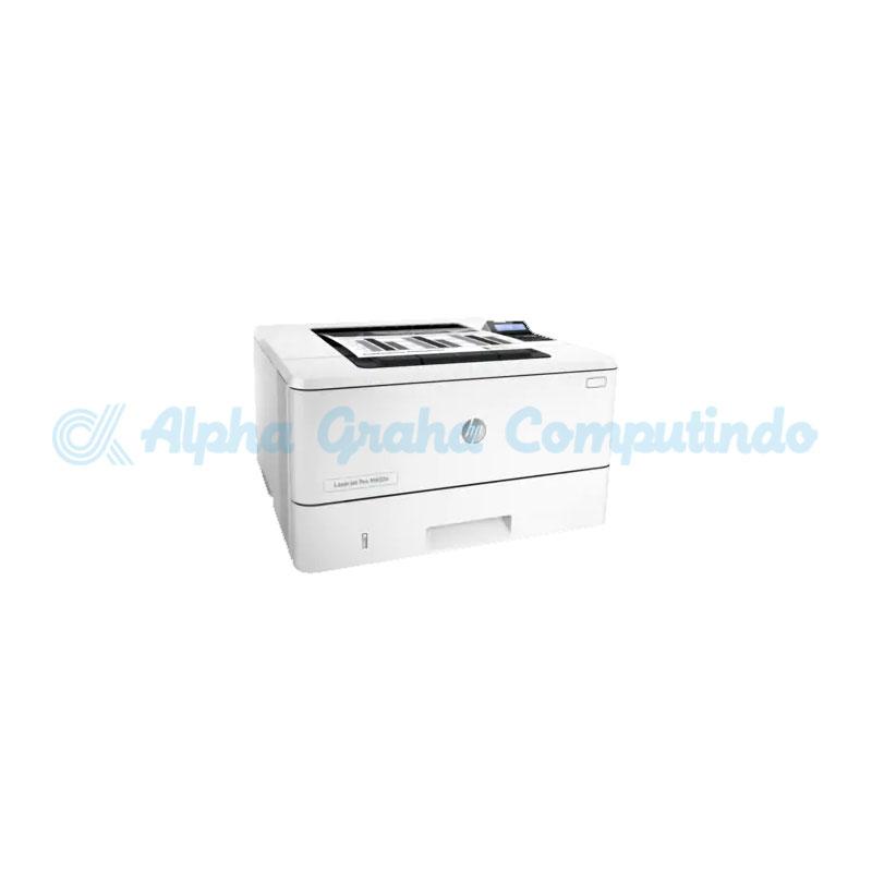 HP LaserJet Pro M402dn [C5F94A]