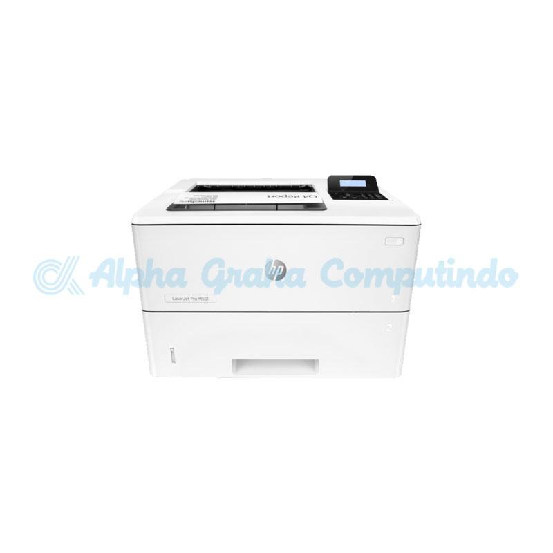 HP LaserJet Pro M501n [J8H60A]