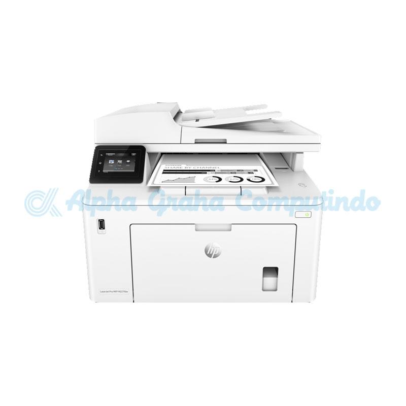 HP LaserJet Pro MFP M227fdw [G3Q75A]