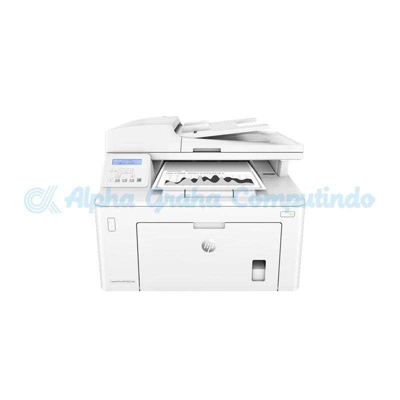 HP LaserJet Pro MFP M227sdn [G3Q74A]
