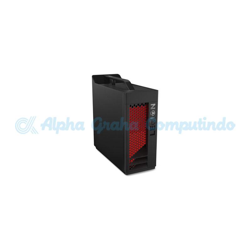 Lenovo  Legion T530 i5-9400 16GB 2TB 512GB SSD GTX1650 4GB [90L3004EID/win10]