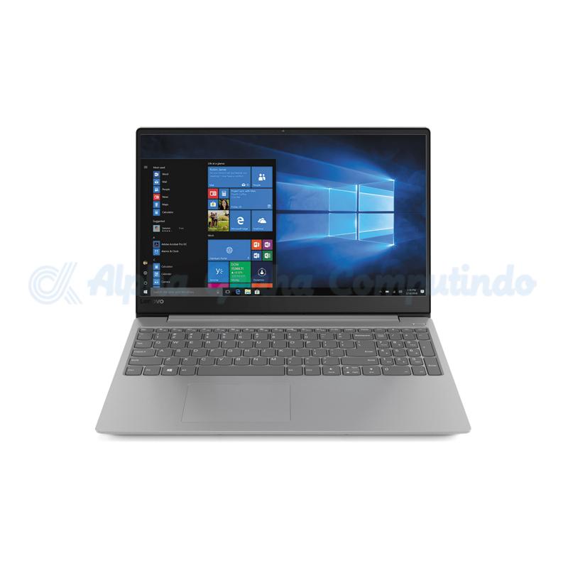 Lenovo  IP330S-14IKB i5-8250U 1TB 4GB Radeon 535 14-inch [81F400BRID/Win10] Platinum Grey