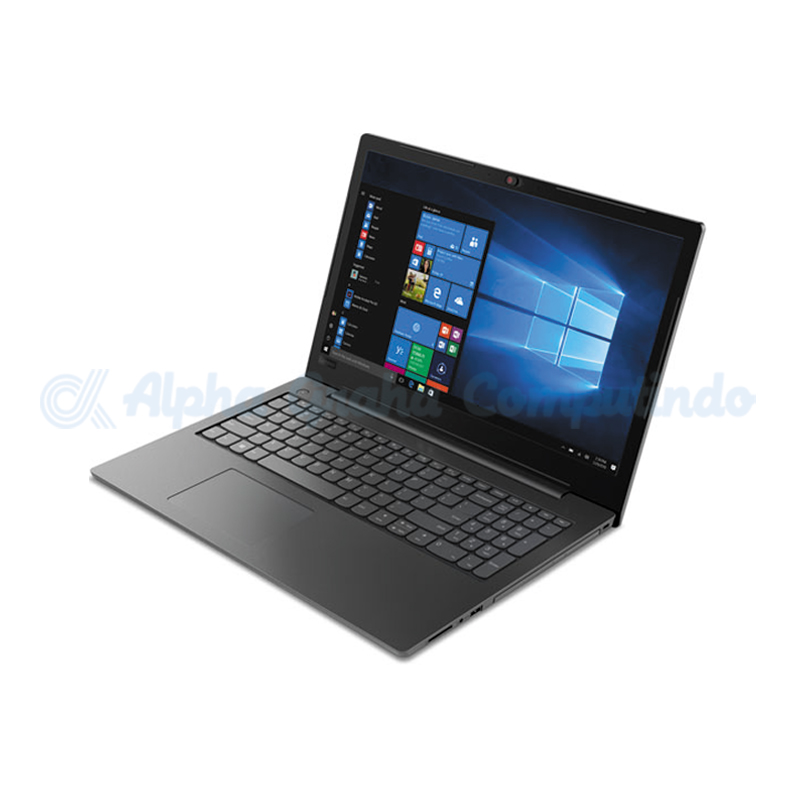 Lenovo V130 i3-7020U 4GB 256GB DOS Iron Grey [81HQ00PNID]