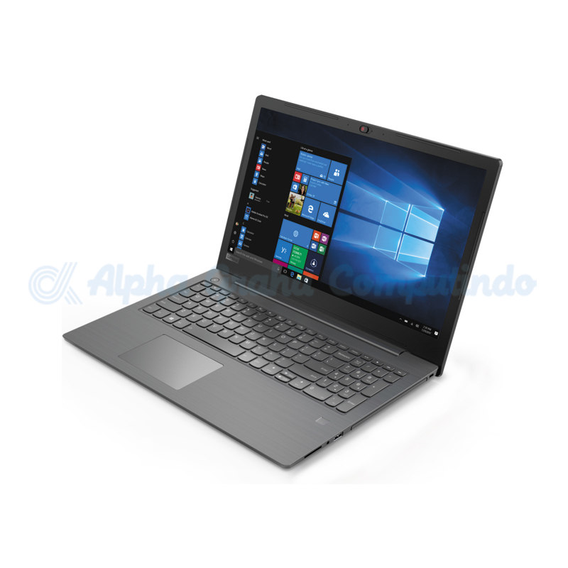 Lenovo  V330 i7-8550U 4GB 1TB R17M-M1-70 FingerPrint [81B000NLID/Win10] Iron Grey