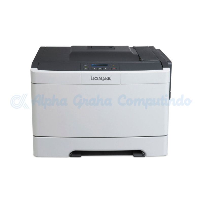 LEXMARK  CS310dn Colour Laser Printer [28C0090]