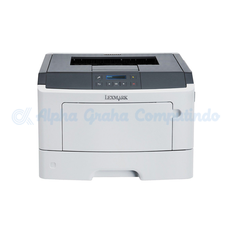 LEXMARK  MS312dn Mono Laser Printer [35S0136]