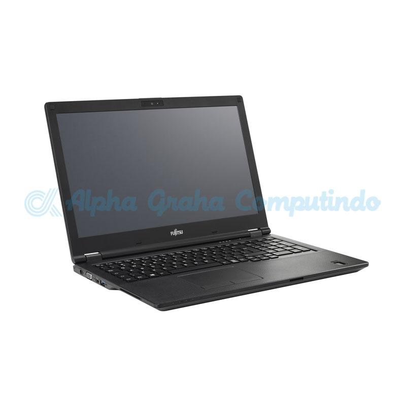 Fujitsu Lifebook E449 i3-8130u 4GB 256GB SSD [Win10 Pro]