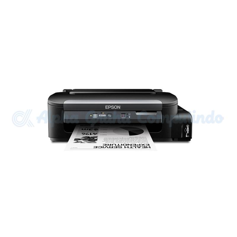 EPSON  Printer M100