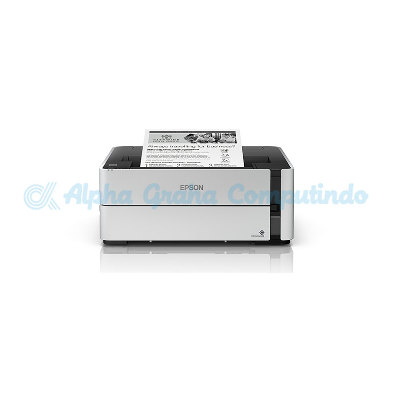 EPSON  M1140 EcoTank Monochrome Ink Tank Printer