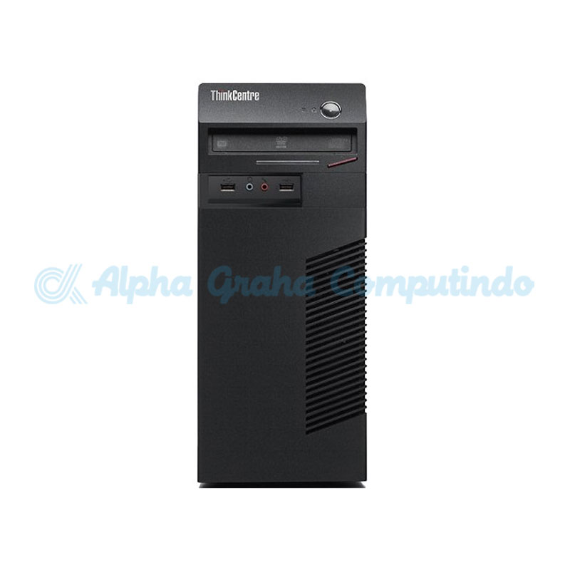 Lenovo     Thinkcentre M73 9V00 i5 16GB 2TB [Win8.1]