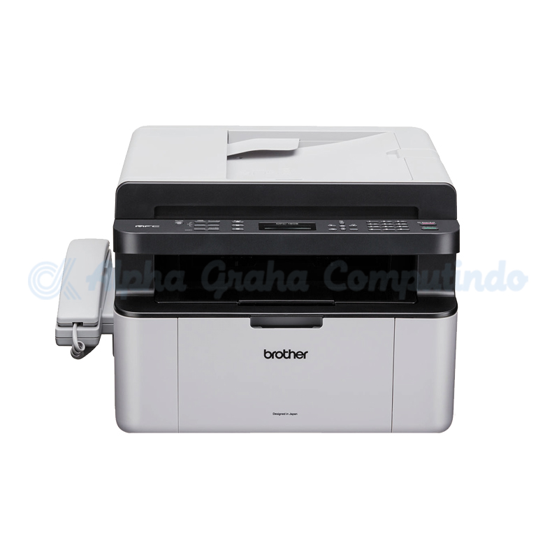 BROTHER  Mono Laser Multifunction [MFC-1905]