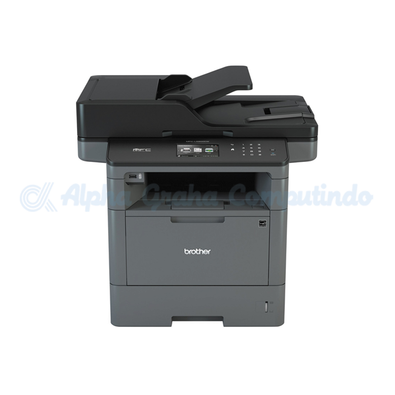 BROTHER   Mono Laser Multifunction [MFC-L5900DW]