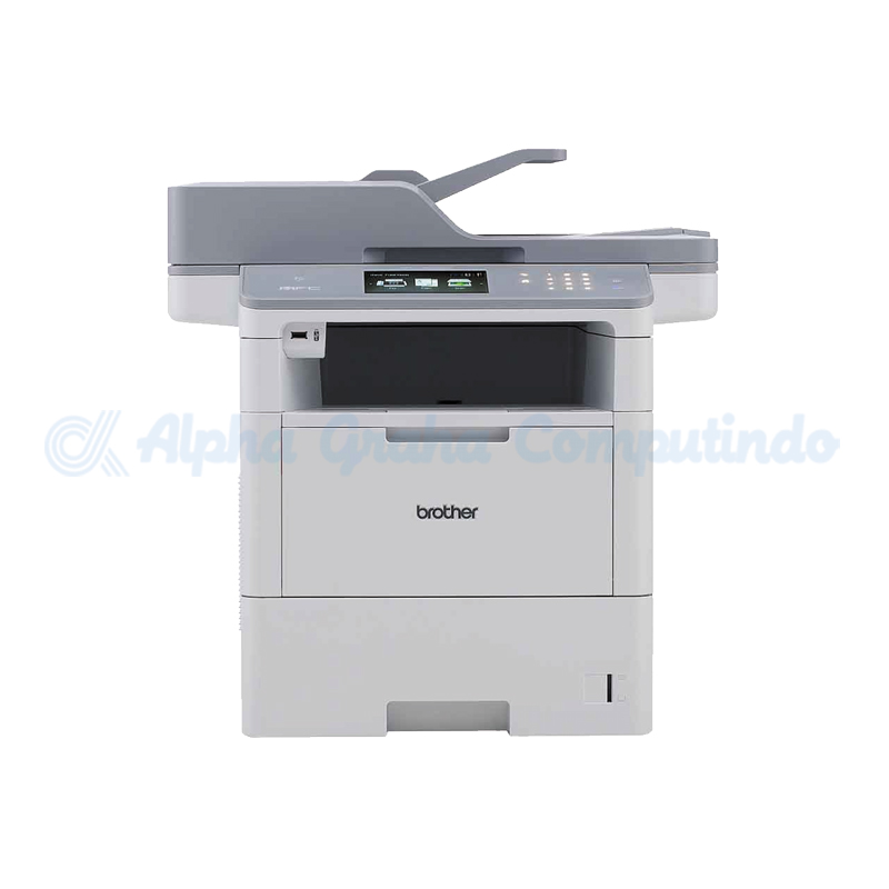 BROTHER   Mono Laser Multifunction [MFC-L6900DW]
