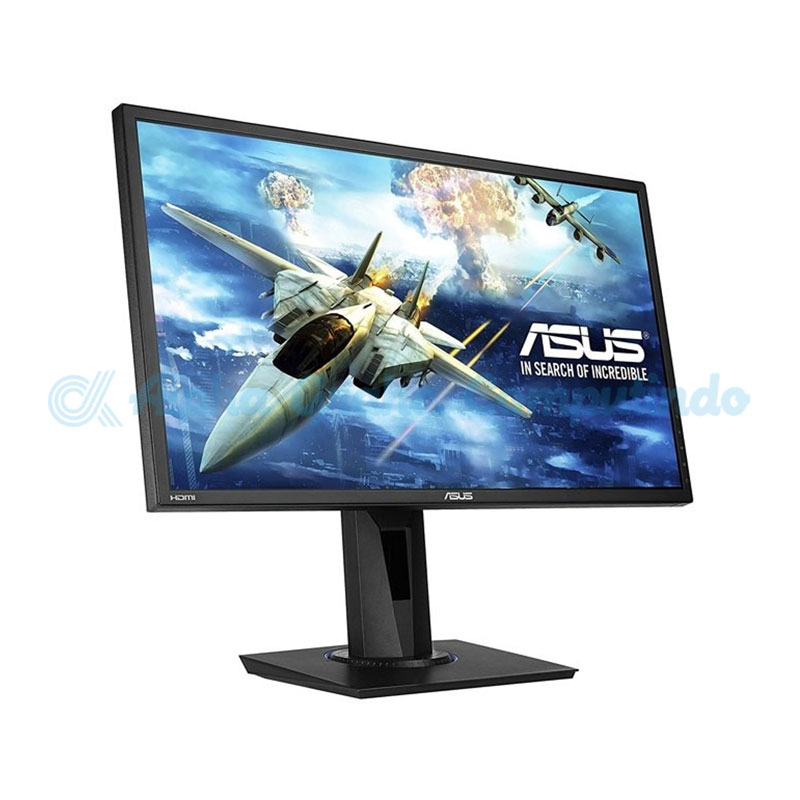 Asus Monitor 27 - inch VG275Q