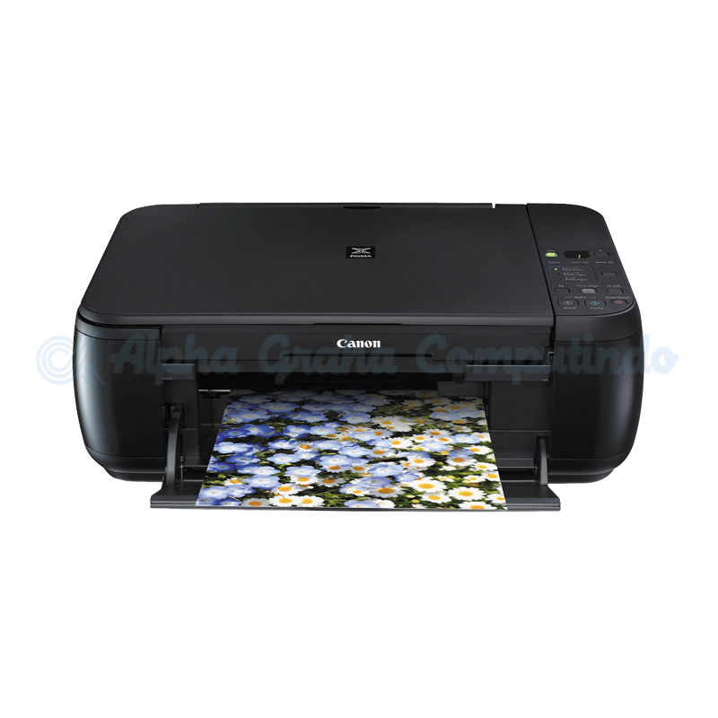 Canon  Multifunction Inkjet Printer MP287