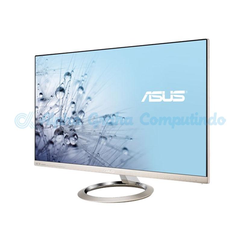 Asus Designo Monitor 27 - inch MX27UQ