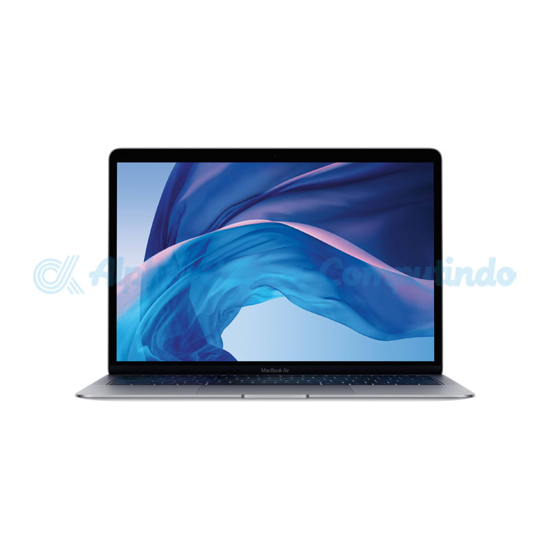 APPLE    MacBook Air 13 i5 8GB 128GB [MVFH2ID/A] Space Grey