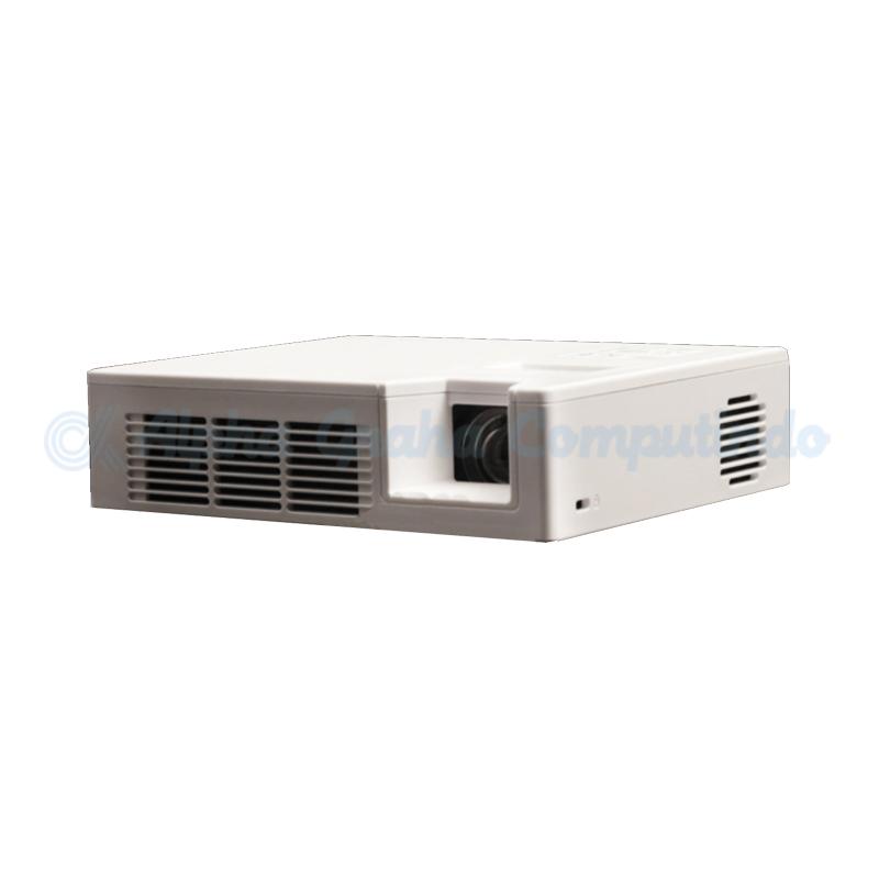 MICROVISION    Mini Projector MM80