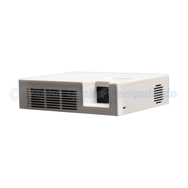 MICROVISION    Mini Projector MM80ST