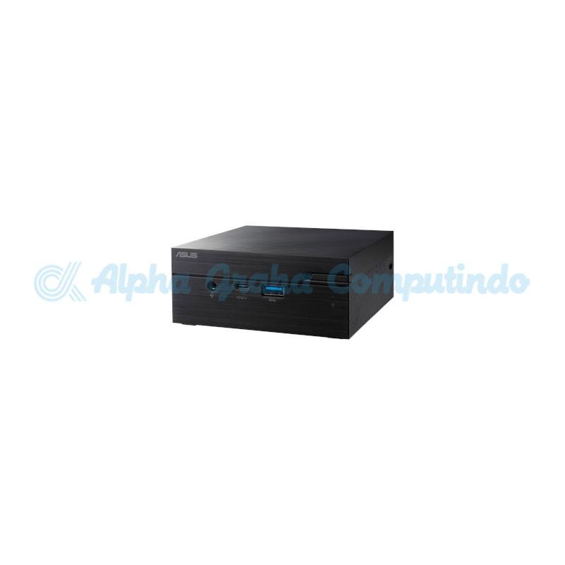 Asus Mini PC PN61 i7-8565U 4GB 1TB [Win10]