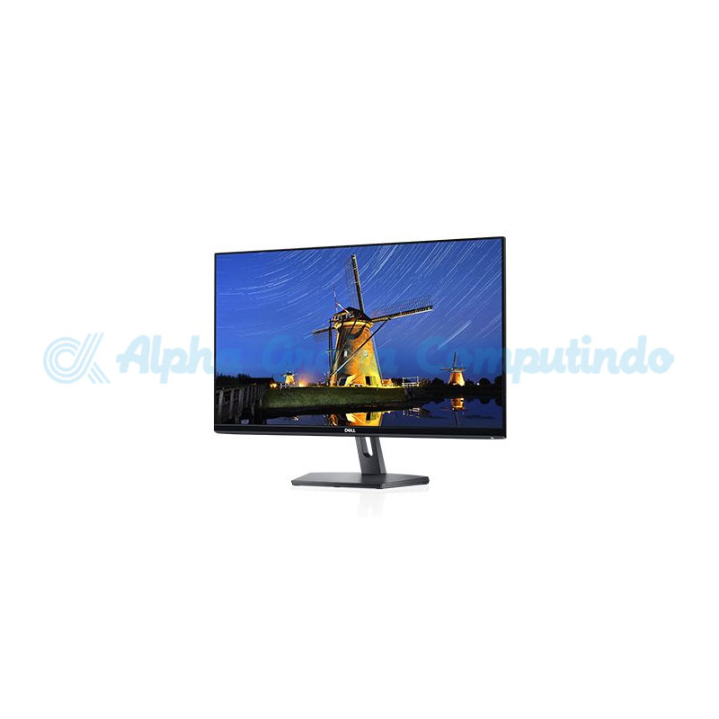 Dell  27-inch Monitor SE2719H