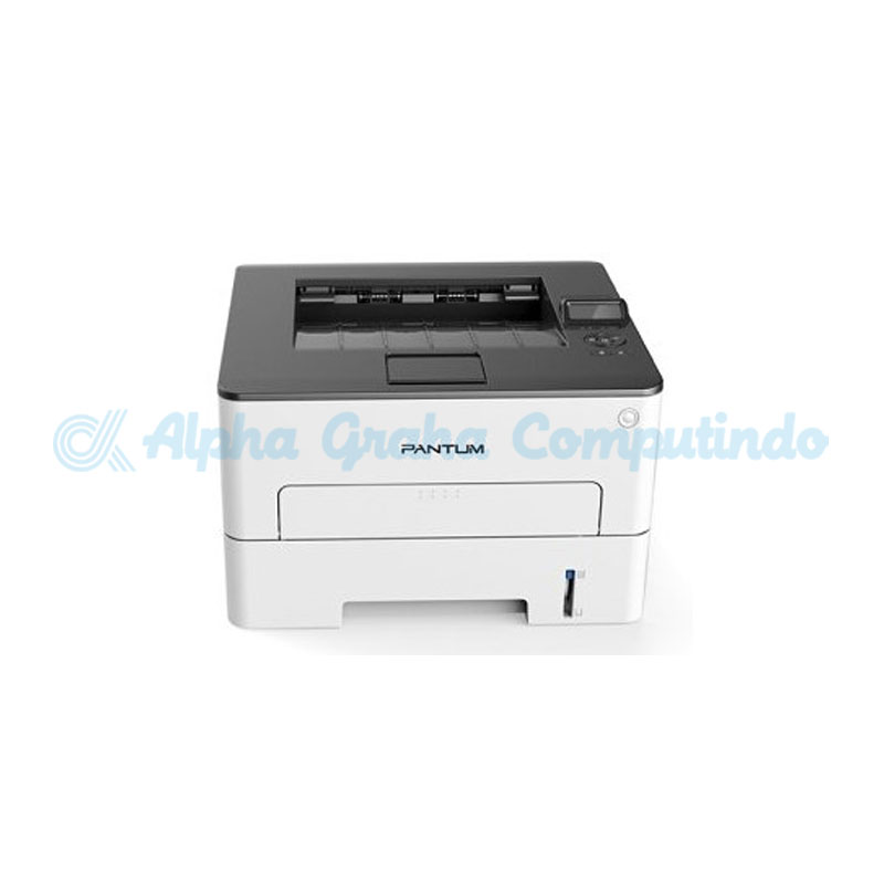 PANTUM  Monochrome Laser Printer P3305DW