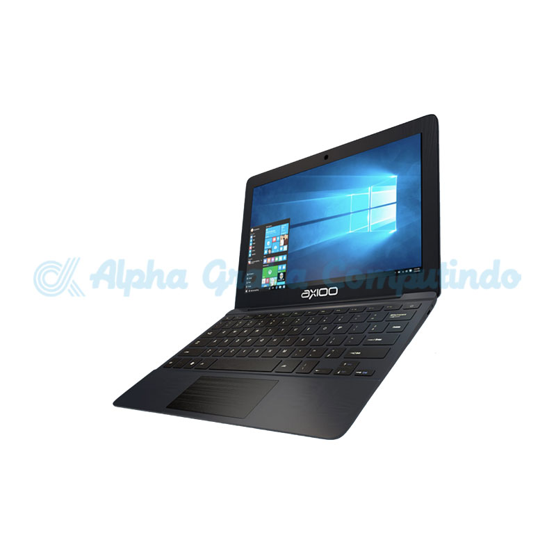Axioo Mybook 11 Pro N3350 3GB 1TB [DOS]