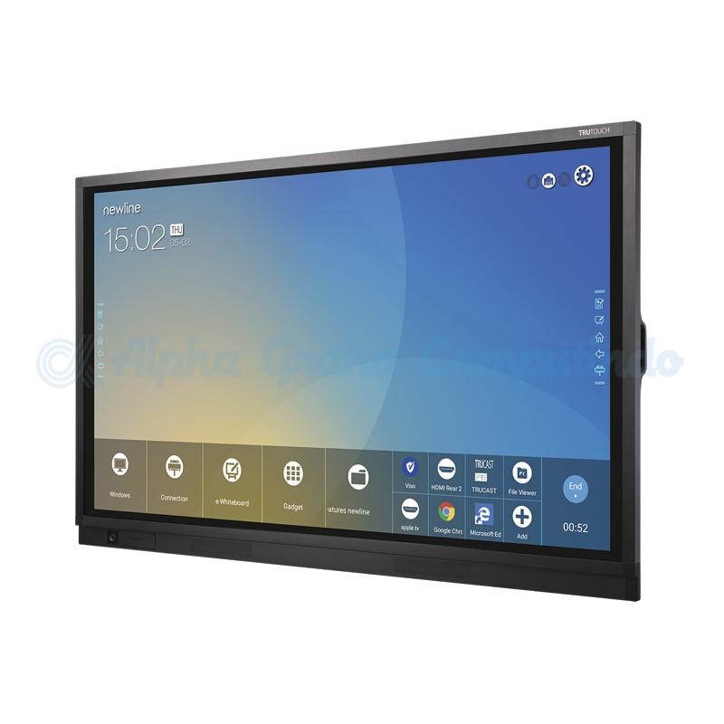 Newline   65-inch Interactive Collaboration [VN65]