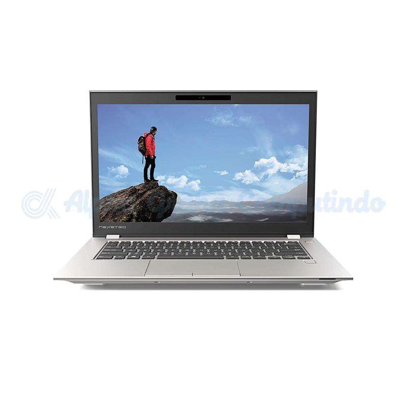 NEXSTGO  Primus NX101 i5-8250U 8GB 256GB Win10 Pro [NP14N1ID006P]