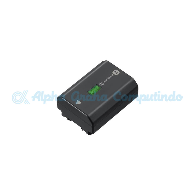 Sony   NP-FZ100 Rechargeable Lithium-Ion Battery 2280mAh