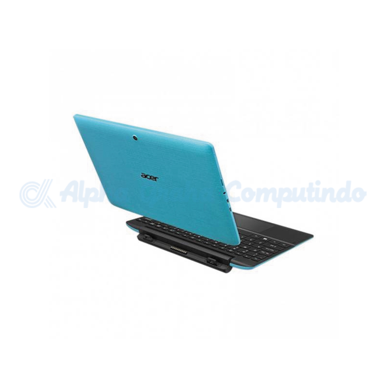 Acer  Aspire Switch SW3-013-19YE Z3735F 2 GB 32GBeMMC+500GB [NT.G0NSN.003 / Windows 10]
