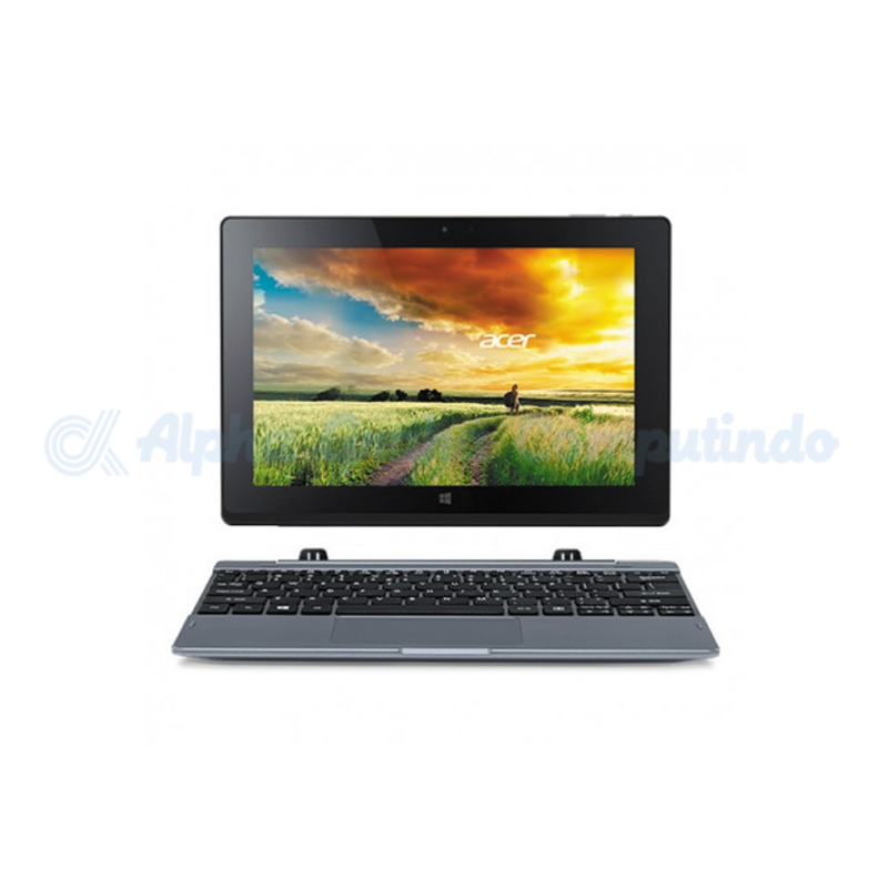 Acer  Switch One SW1-011-10CA Z8300 2GB 32GBeMMC + 500GB [NT.LCTSN.001 / Windows 10]