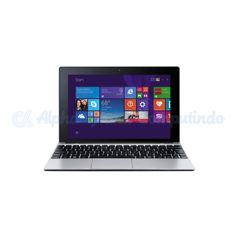 Acer ONE 10 - S100X Z3735F 2GB 32GBeMMC + 500GB [NT.MUPSN.001 / Windows 10]