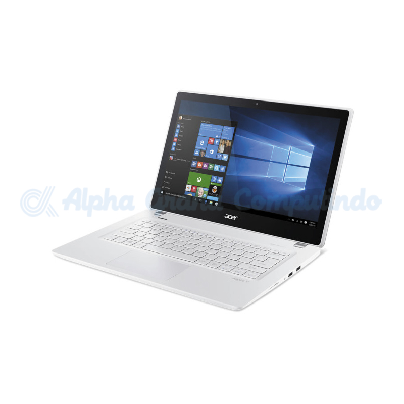Acer  Aspire V3-372T-58S3 i5 4GB 500GB [NX.G7CSN.001/Win10]