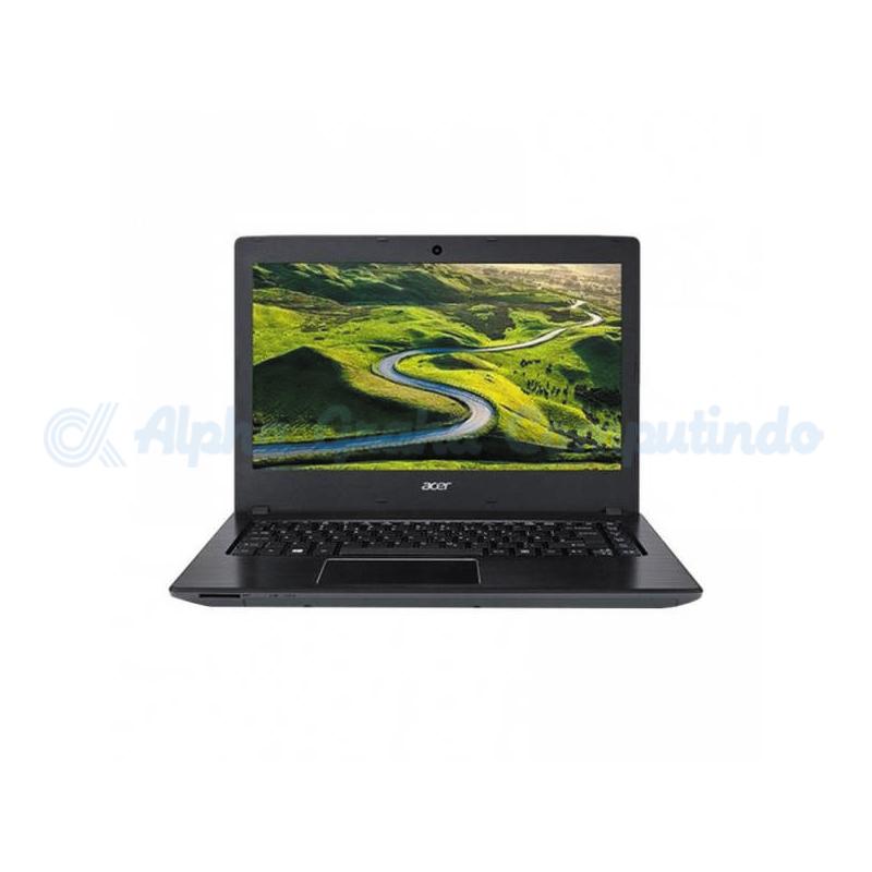 Acer  Aspire E5-475G-32J5 i3 4GB 500GB [NX.GCPSN.015/Wind10]