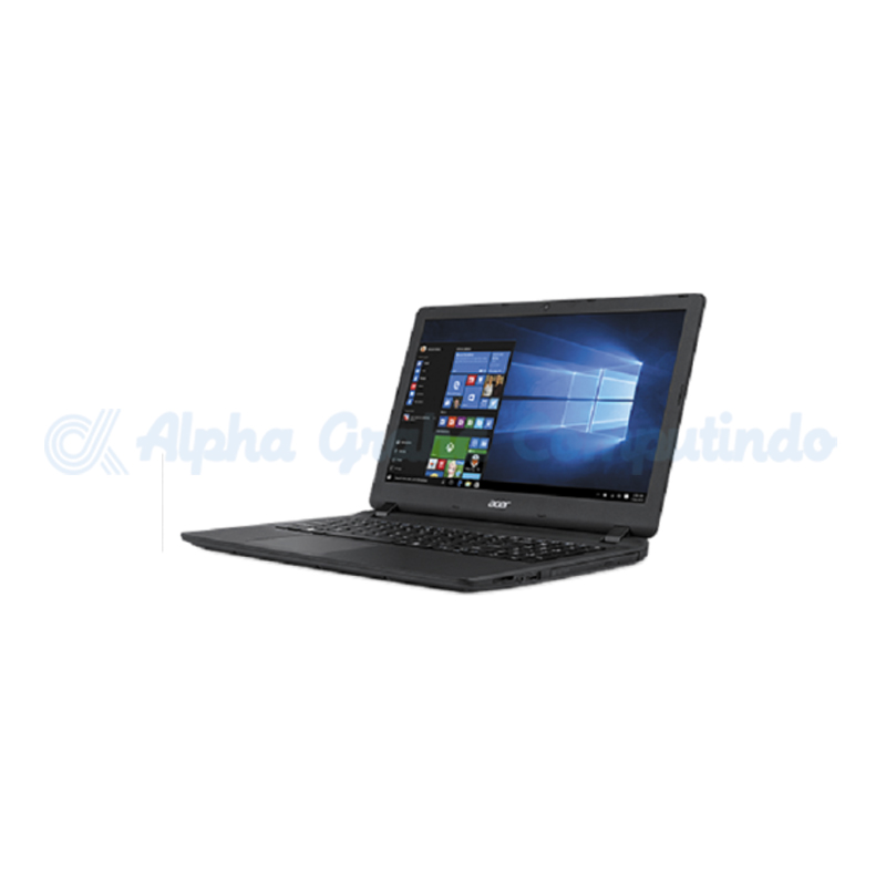 Acer  Aspire ES1-432-P56M N4200 4GB 500GB [NX.GFSSN.010 / Windows 10]