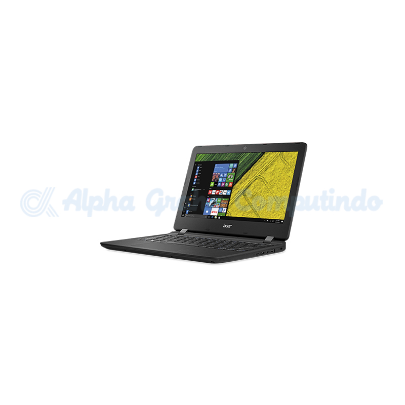 Acer Aspire ES1-132-C7NP N3350 2GB 500GB [NX.GG2SN.004 / Windows 10]