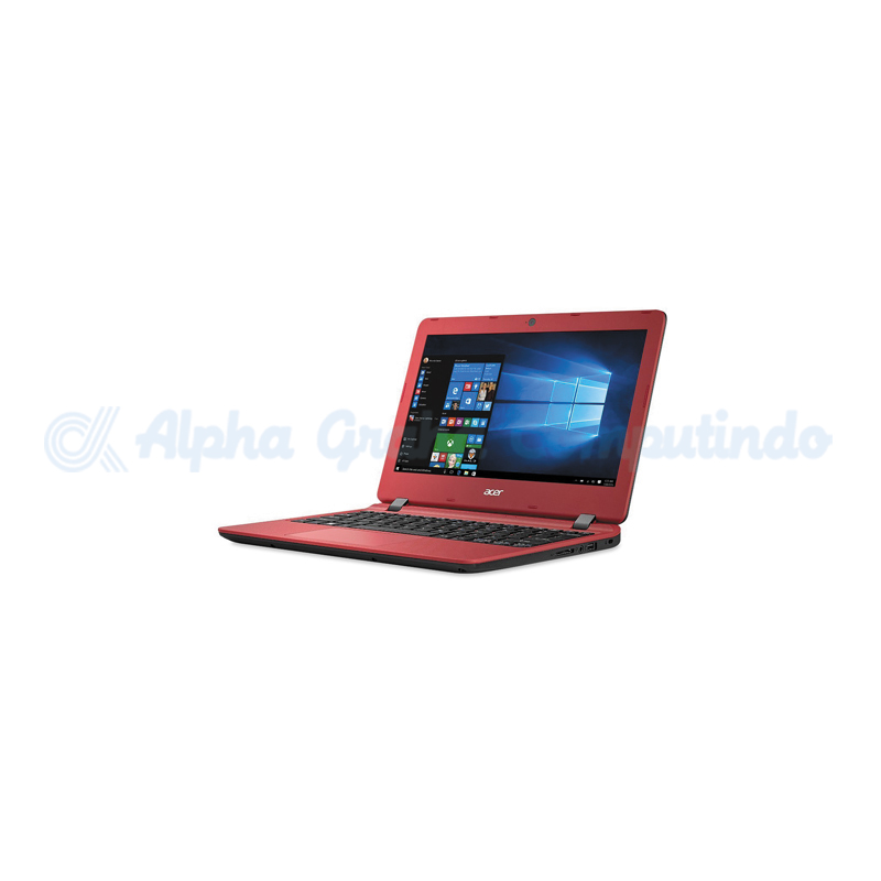 Acer  Aspire ES1-132-C2DV  N3350 2GB  500GB [NX.GG3SN.003/Windows10]