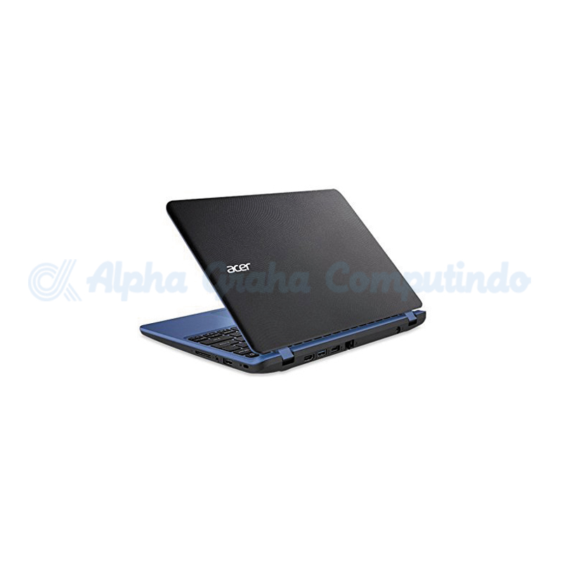Acer Aspire ES1-132-C28Z N3350 2GB 500GB [NX.GG4SN.003 / Windows 10]