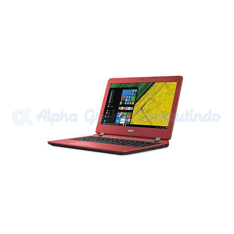 Acer  Aspire ES1-432-C7J0 N3350 2GB 500GB [NX.GJ4SN.003 / Windows 10]