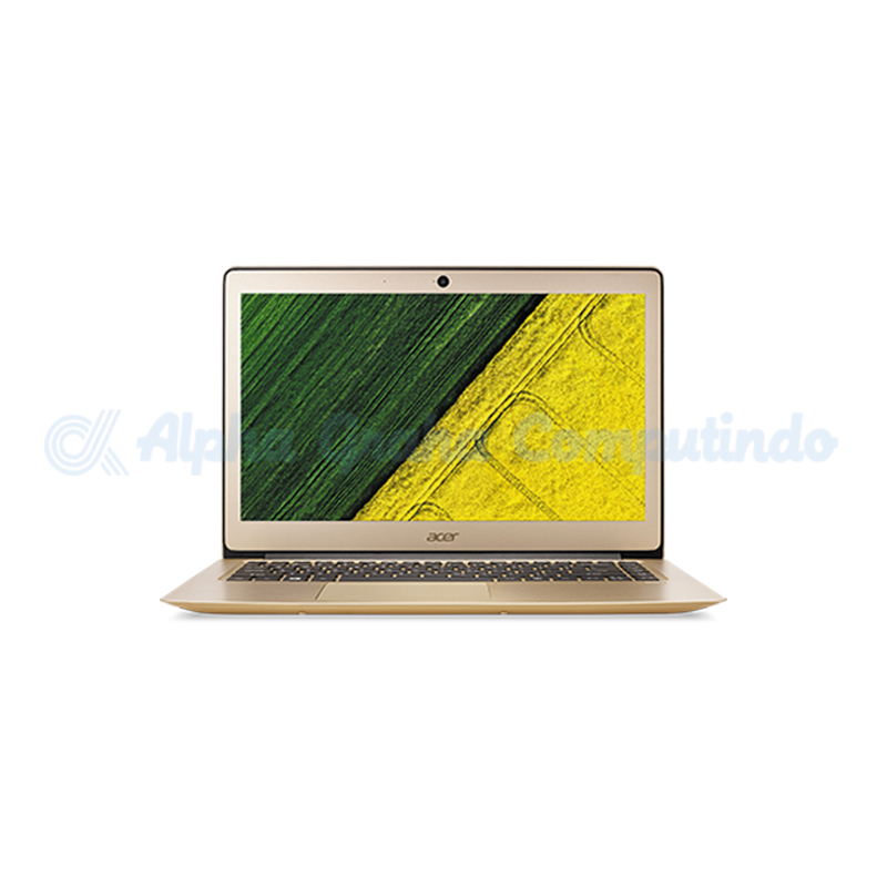 Acer  Swift 3 SF314-51-50G3 i5 4GB 256GB SSD [NX.GK3SN.009/Win10]