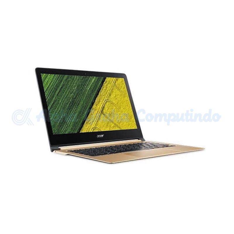 Acer  Swift 7 SF713-51-M0UX i7 8GB 256GB SSD [NX.GK6SN.001/Win10]