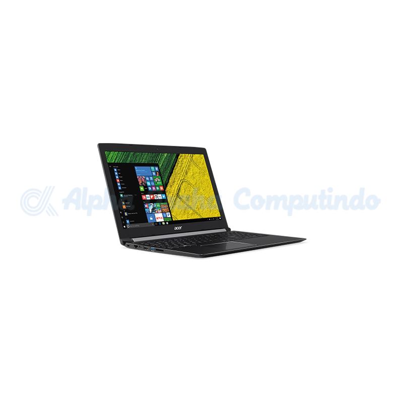 Acer A515-51-347M (Aspire 5) i3 4GB 1TB [NX.GP4SN.003/Win10]