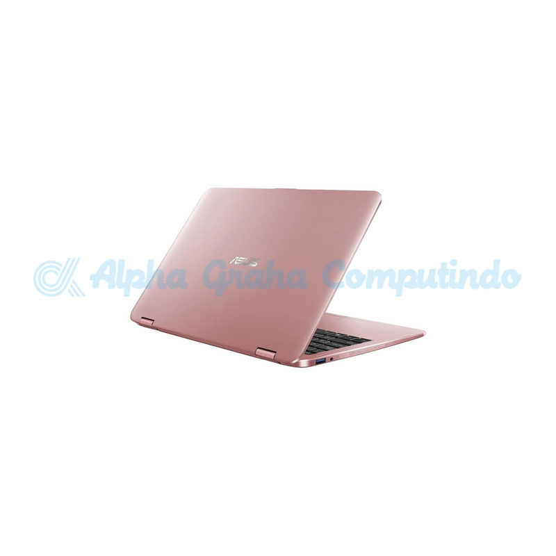 Asus  Notebook X441MA-GA021T N4000 4GB 1TB [Win10] Rose Gold